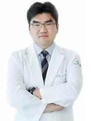 이병용 천안센텀정형외과 신경외과병원 원장