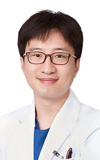 유태욱 SNU서울병원 족부전담팀 원장